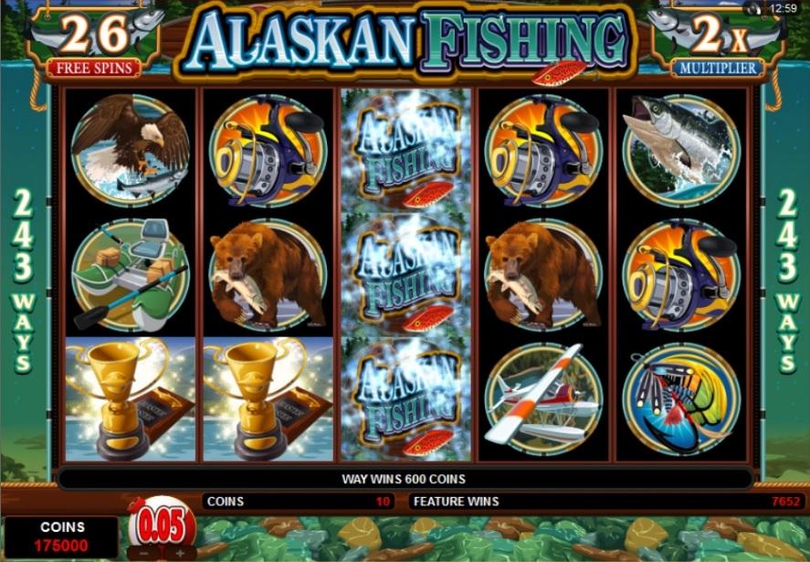 alaskan-fishing-gameplay