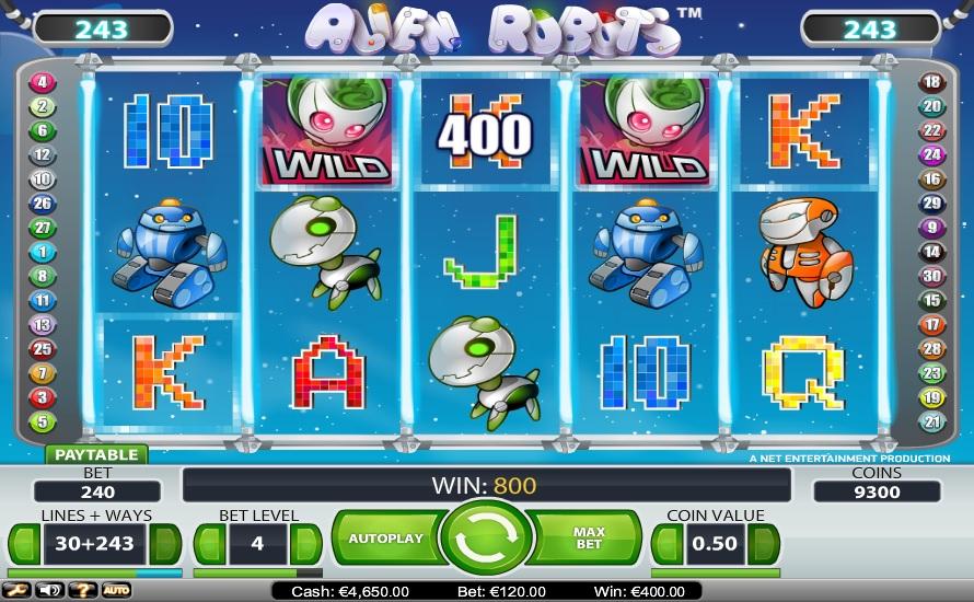 alien-robots-gameplay