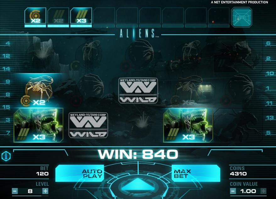 aliens-gameplay