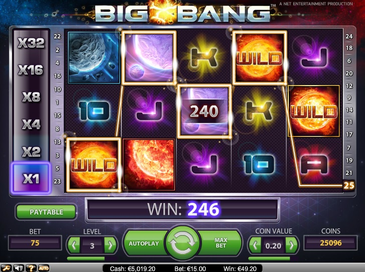 big-bang-net-gameplay