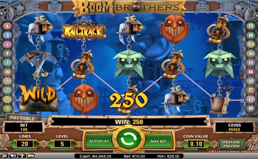 boom-brothers-gameplay