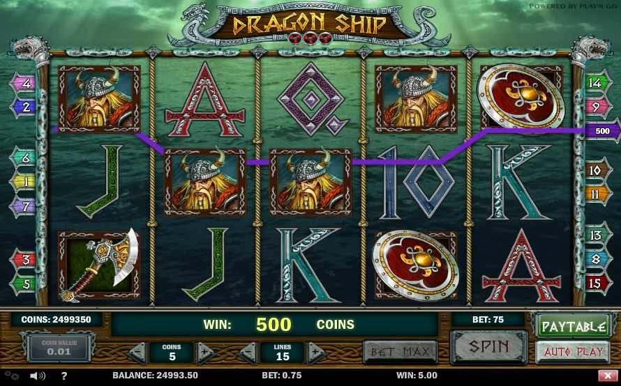 dragon-ship-gameplay