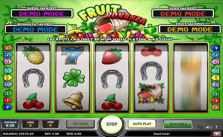 fruit-bonanza-gameplay