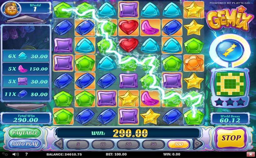 gemix-gameplay