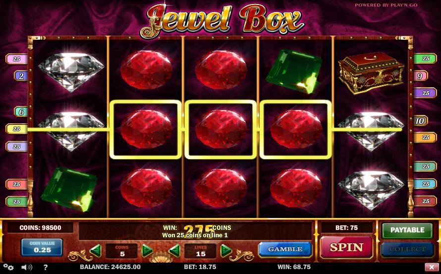 jewel-box-gameplay