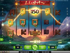 lights-slot-gameplay