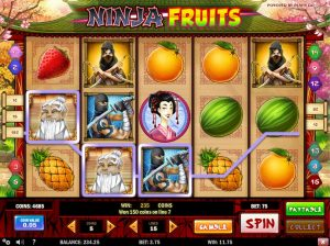 ninja-fruits-gameplay