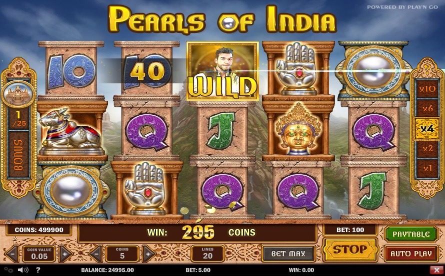 pearls-of-india-gameplay