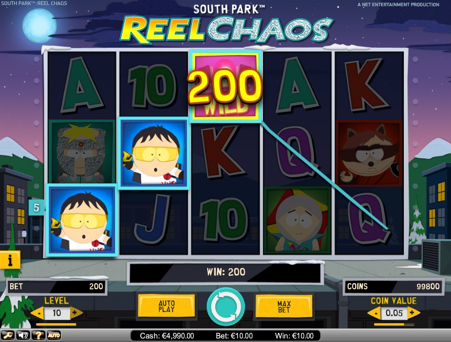 south-park-reel-chaos-gameplay
