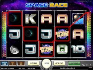 space-race-gameplay