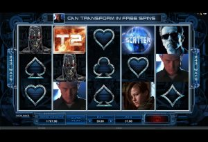 terminator-2-slot-gameplay