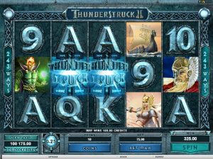 thunderstruck-2-gameplay