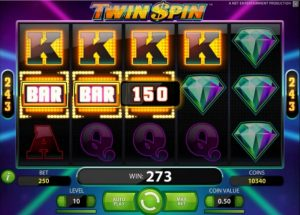 twin-spin-gameplay
