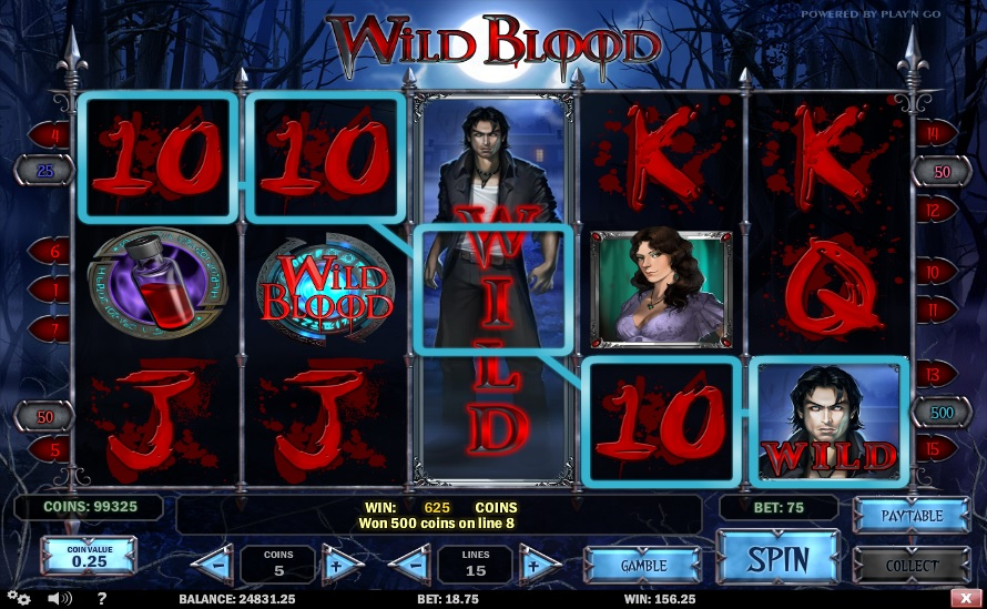 wild-blood-gameplay