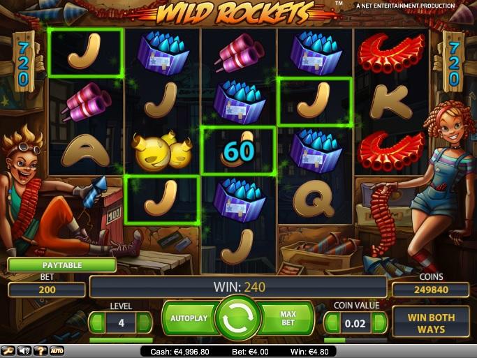 wild-rockets-gameplay