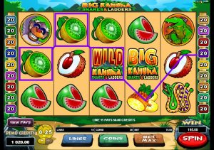 big-kahuna-gameplay