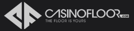 casino-floor