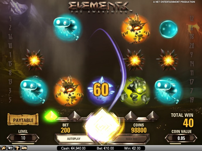 elements-gameplay