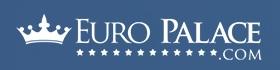 euro-palace