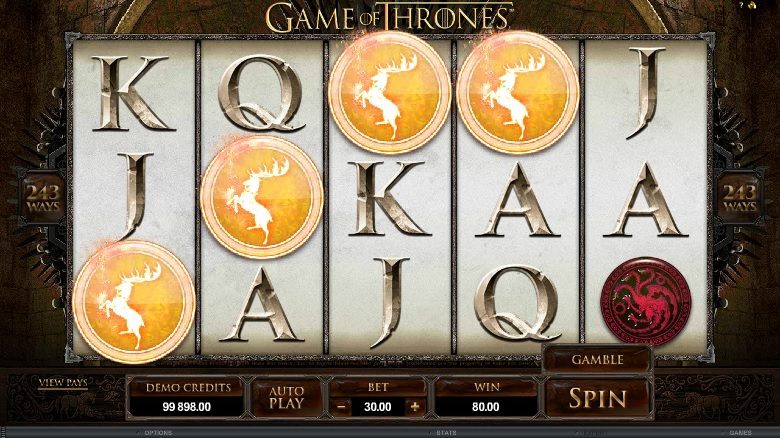 game-of-thrones-gameplay