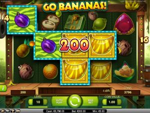 go-bananas-gameplay
