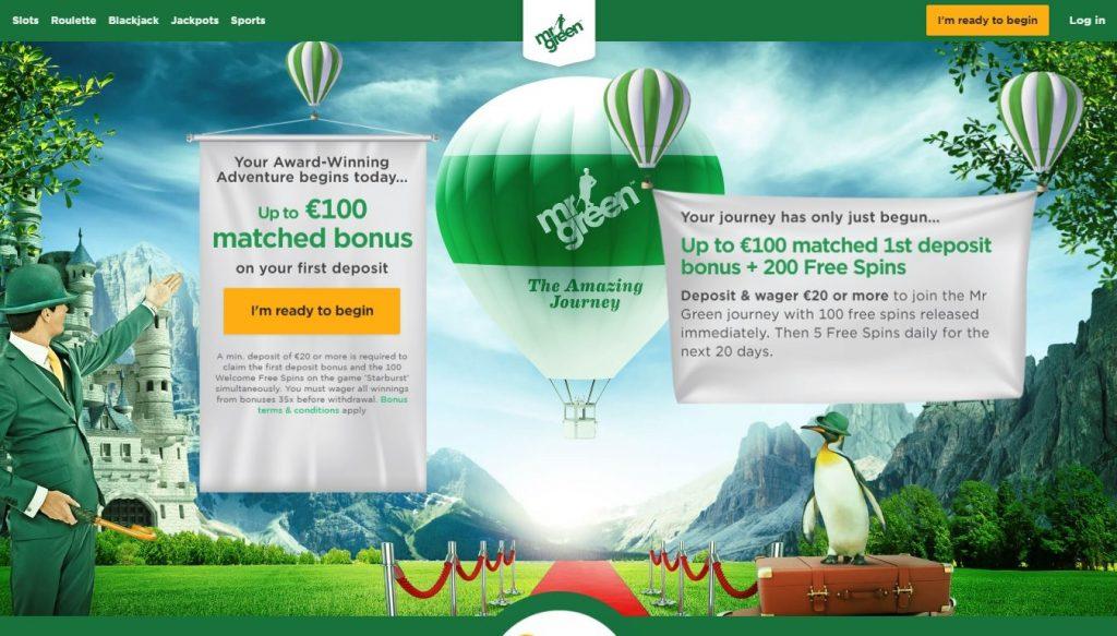mr-green-homepage