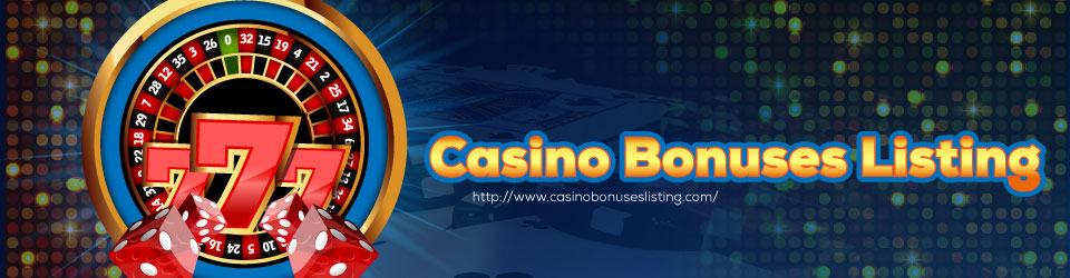 online casino bonus guide ring casino