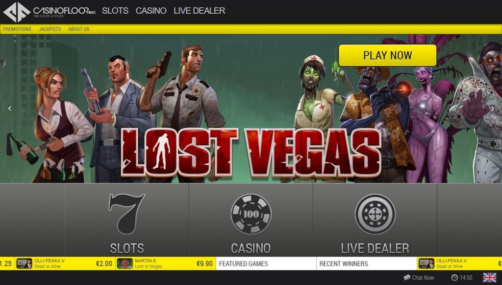 casino-floor-homepage