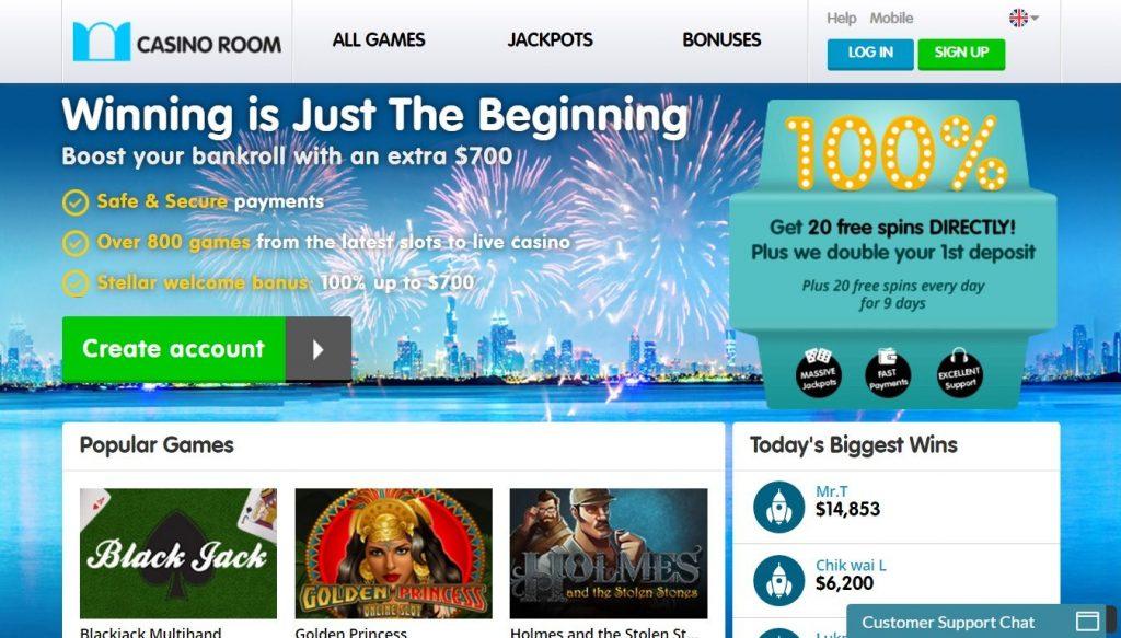 casino-room-homepage