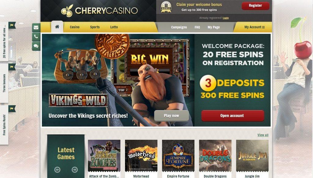 cherry-casino-homepage