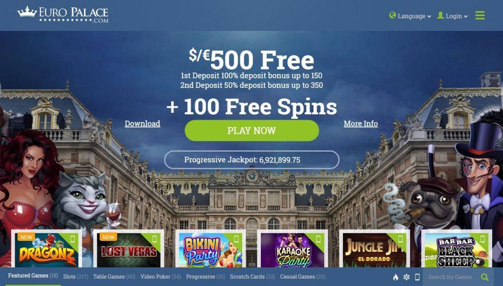 euro-palace-homepage