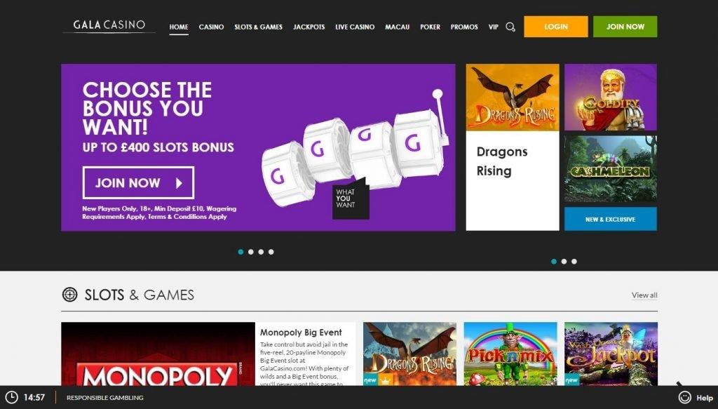 gala-casino-homepage