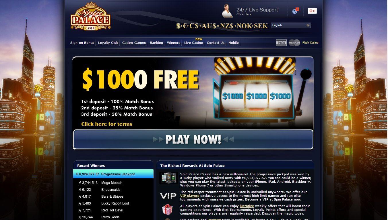 gambling conditioning