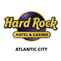 Hard Rock Hotel and Casino Atlantic City