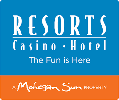Resorts Casino Hotel Atlantic City