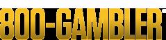 800-gambler new jersey