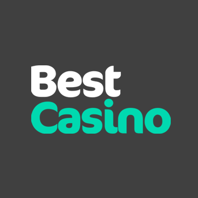 Best casino site logo