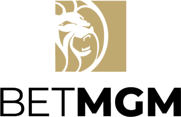 BetMGM online casino logo