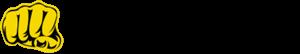 Bethard casino site logo