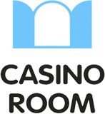 Casino room site logo