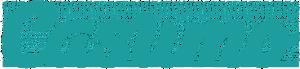 Casumo online casino site logo