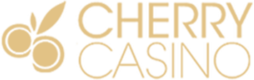 Cherry Casino site logo