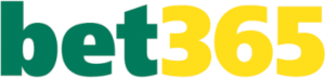 Bet365 casino site logo