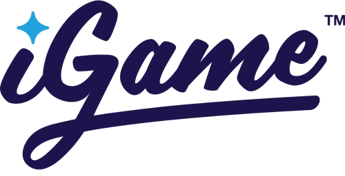 iGame casino site logo